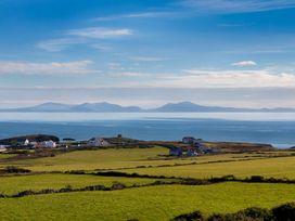Plas Uchaf - Anglesey - 1008981 - thumbnail photo 18