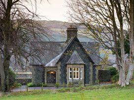 Plas Madoc Lodge - North Wales - 1008984 - thumbnail photo 1
