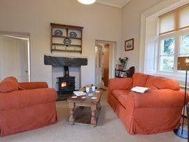 Plas Madoc Lodge - North Wales - 1008984 - thumbnail photo 3