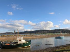 2 The Quay - Anglesey - 1008988 - thumbnail photo 26