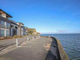 2 The Quay - Anglesey - 1008988 - thumbnail photo 2