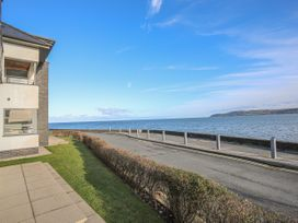 2 The Quay - Anglesey - 1008988 - thumbnail photo 25