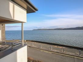 2 The Quay - Anglesey - 1008988 - thumbnail photo 24