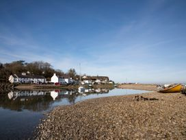 2 The Quay - Anglesey - 1008988 - thumbnail photo 29