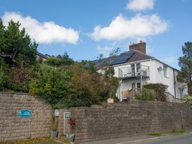 Rhianfa Cottage - Anglesey - 1008991 - thumbnail photo 18