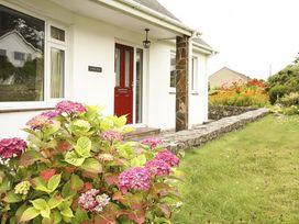 Rhos Wen - North Wales - 1008992 - thumbnail photo 20