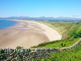 Rhos Wen - North Wales - 1008992 - thumbnail photo 21