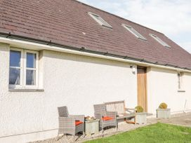 Rhyd Y Bont Bach - Anglesey - 1008993 - thumbnail photo 31