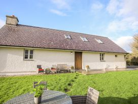 Rhyd Y Bont Bach - Anglesey - 1008993 - thumbnail photo 2