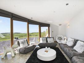 Rhyd Angharad Barns - Anglesey - 1008994 - thumbnail photo 3
