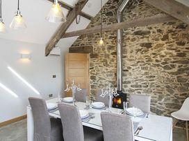 Rhyd Angharad Barns - Anglesey - 1008994 - thumbnail photo 7