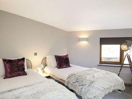 Rhyd Angharad Barns - Anglesey - 1008994 - thumbnail photo 9