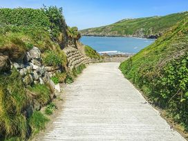Rhyd Angharad Barns - Anglesey - 1008994 - thumbnail photo 18