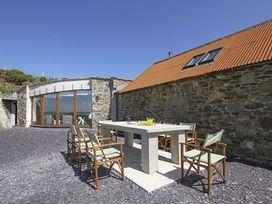 Rhyd Angharad Barns - Anglesey - 1008994 - thumbnail photo 19