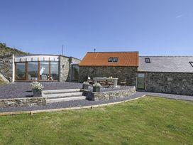 Rhyd Angharad Barns - Anglesey - 1008994 - thumbnail photo 1