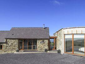 Rhyd Angharad Barns - Anglesey - 1008994 - thumbnail photo 20