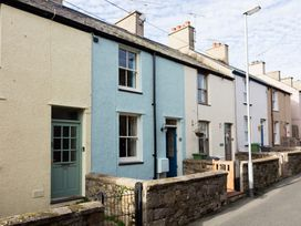 14 Rose Hill - Anglesey - 1008995 - thumbnail photo 3