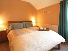 14 Rose Hill - Anglesey - 1008995 - thumbnail photo 7