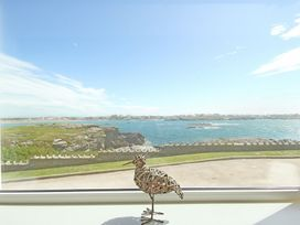 Rockside - Anglesey - 1008996 - thumbnail photo 20