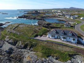 Rockside - Anglesey - 1008996 - thumbnail photo 45