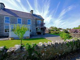 Seiriol View - Anglesey - 1009007 - thumbnail photo 1