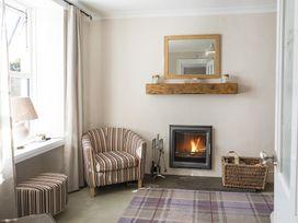 Seiriol View - Anglesey - 1009007 - thumbnail photo 3