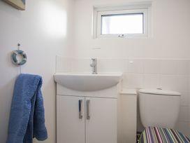 Seiriol View - Anglesey - 1009007 - thumbnail photo 9