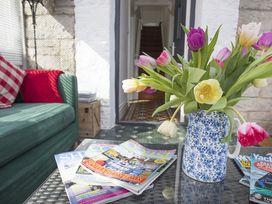 Seiriol View - Anglesey - 1009007 - thumbnail photo 11