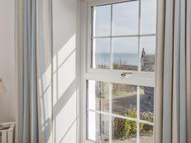 Seiriol View - Anglesey - 1009007 - thumbnail photo 13