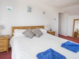 Seiriol View - Anglesey - 1009007 - thumbnail photo 17