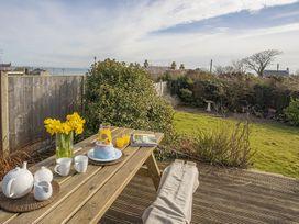Seiriol View - Anglesey - 1009007 - thumbnail photo 20