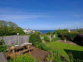 Seiriol View - Anglesey - 1009007 - thumbnail photo 21
