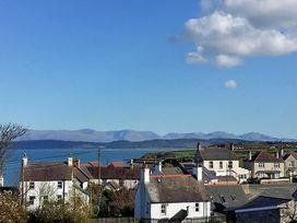 Seiriol View - Anglesey - 1009007 - thumbnail photo 22