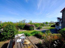 Seiriol View - Anglesey - 1009007 - thumbnail photo 23