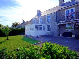 Seiriol View - Anglesey - 1009007 - thumbnail photo 25
