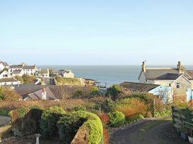 Seiriol View - Anglesey - 1009007 - thumbnail photo 26