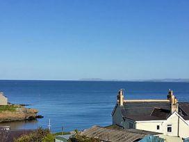 Seiriol View - Anglesey - 1009007 - thumbnail photo 27