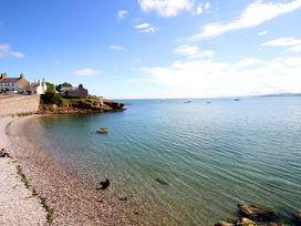 Seiriol View - Anglesey - 1009007 - thumbnail photo 28
