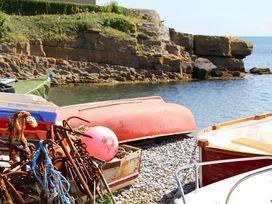 Seiriol View - Anglesey - 1009007 - thumbnail photo 29