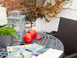 Shamrock Cottage - North Wales - 1009008 - thumbnail photo 18