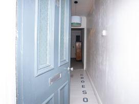 Shamrock Cottage - North Wales - 1009008 - thumbnail photo 19