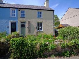 Silva - Anglesey - 1009009 - thumbnail photo 1