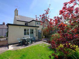 Silva - Anglesey - 1009009 - thumbnail photo 4