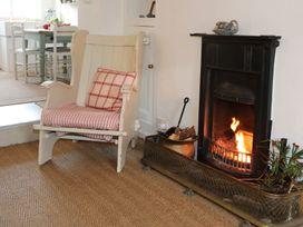 Silva - Anglesey - 1009009 - thumbnail photo 6