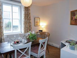 Silva - Anglesey - 1009009 - thumbnail photo 7