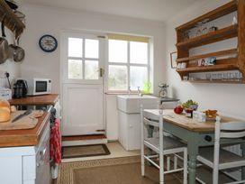 Silva - Anglesey - 1009009 - thumbnail photo 9