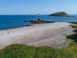 Silva - Anglesey - 1009009 - thumbnail photo 16