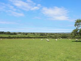 Siop Uchaf - Anglesey - 1009010 - thumbnail photo 19