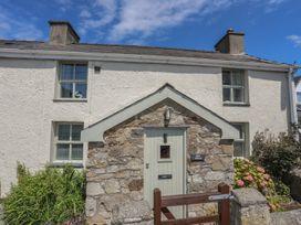 Siop Uchaf - Anglesey - 1009010 - thumbnail photo 1