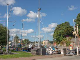 Sail Loft - North Wales - 1009012 - thumbnail photo 20